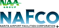 NAFCO NARITA AIRPORT FACILITIES CORPORATION